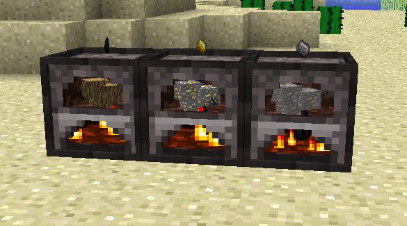 3D-Furnace-Mod-1