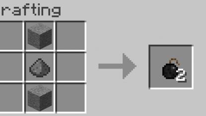 CraftingNew3