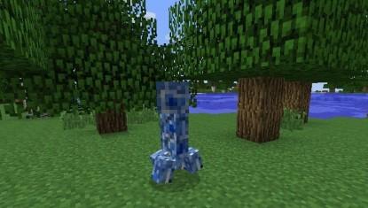 Elemental-Creepers-2-Mod-7