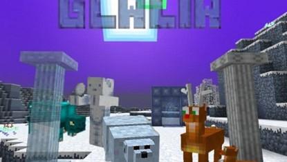 Glacia-Dimension-Mod-1