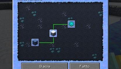 Glacia-Dimension-Mod-3