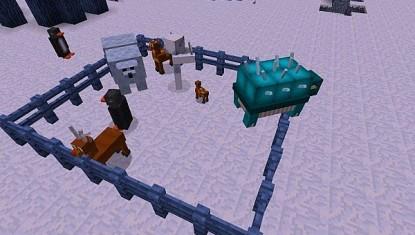 Glacia-Dimension-Mod-6