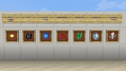 Own-dressing-texture-pack-2.min