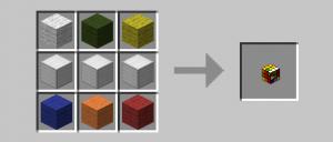 RubiksShuffledRecipe-300x128