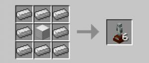 SilverOddRecipe-300x128
