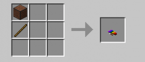 XylophoneRecipe-300x128