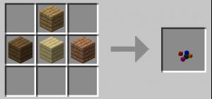 blocks-300x140