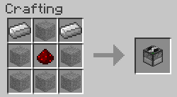 crafting_meatmachine