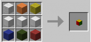 cube-300x140