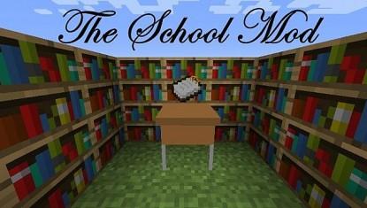 School-Mod-1