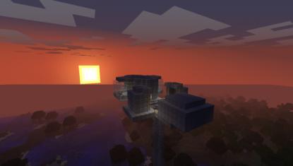 Sky House-Mod-6
