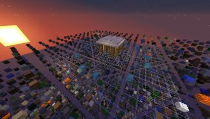 scygid map mine (1)