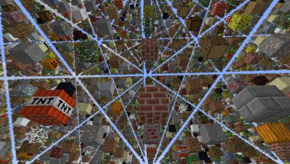 scygid map mine (4)