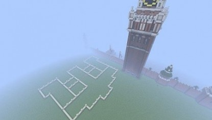 1384682297_moskow-map12