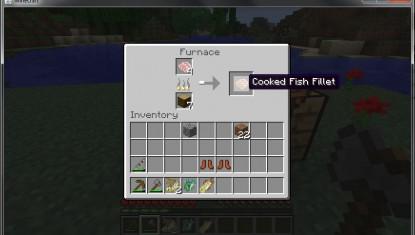 Aquaculture-Mod-2