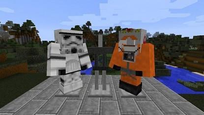 Empire-strikes-block-pack-1