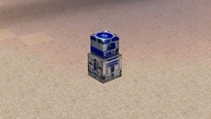 Empire-strikes-block-pack-2