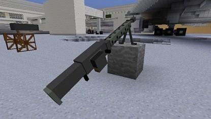 Flans-Monolith-Pack-Mod-3