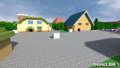 Pixelmon-Johto-Map-2