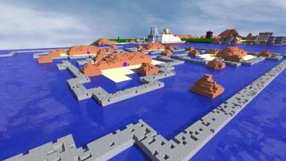 Pixelmon-Johto-Map-5