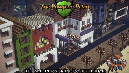 Pumpkin-Patch-Resource-Pack-1