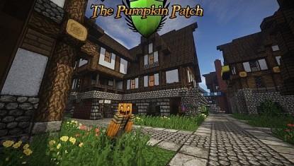 Pumpkin-Patch-Resource-Pack-4
