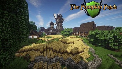 Pumpkin-Patch-Resource-Pack-5