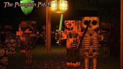Pumpkin-Patch-Resource-Pack-6