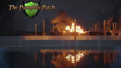 Pumpkin-Patch-Resource-Pack-7