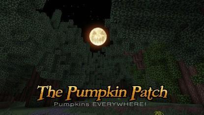 Pumpkin-Patch-Resource-Pack-8