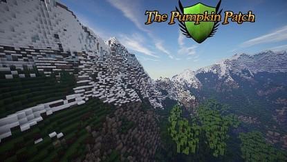 Pumpkin-Patch-Resource-Pack-9
