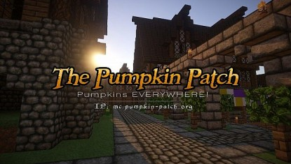 Pumpkin-Patch-Resource-Pack