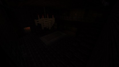 The-Orphanage-Map-3