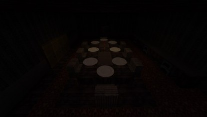 The-Orphanage-Map-6