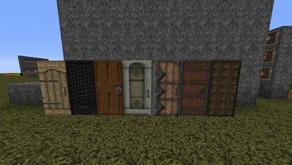 Zombies-skyrim-resource-pack-5