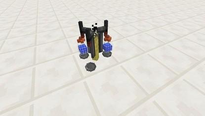 3d-models-6