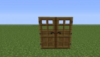Double-doors-mod-by-derbam-3