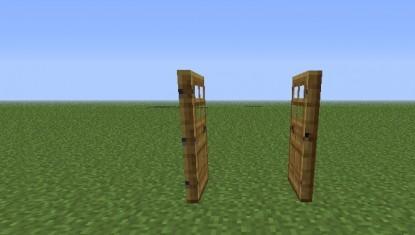 Double-doors-mod-by-derbam-6