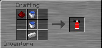 Fire-Extinguisher-Mod-3