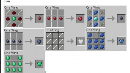 Gods-Sacred-Items-Mod-2 (1)