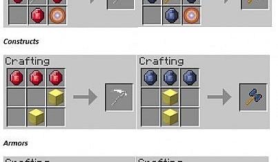 Gods-Sacred-Items-Mod-3