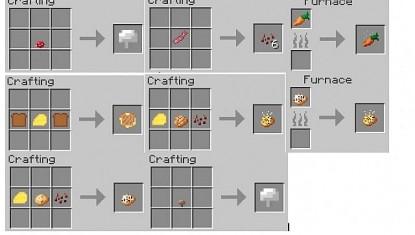 Gods-Sacred-Items-Mod-4