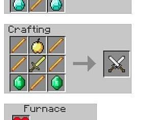 Gods-Sacred-Items-Mod-6 (1)