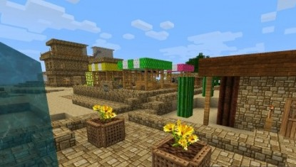 Herrsommer-dye-resource-pack-6