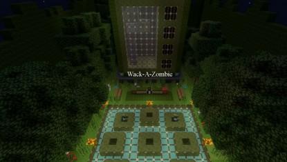 Hi-tech-mini-games-and-arenas-map-1