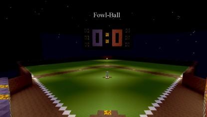 Hi-tech-mini-games-and-arenas-map02