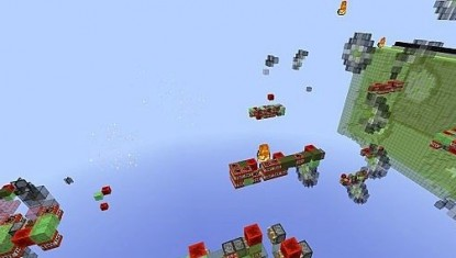 Missile-Wars-Mini-Game-Map-6