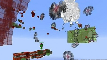 Missile-Wars-Mini-Game-Map-7