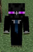 Mob-Masks-Mod-14
