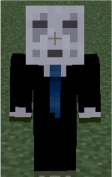 Mob-Masks-Mod-16